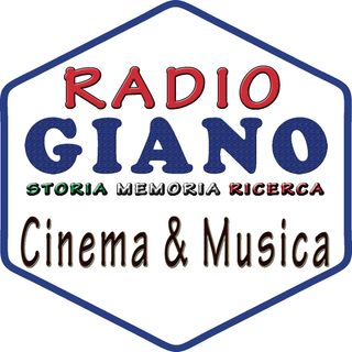 CINEMA & MUSICA