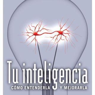Inteligencia y superdotación