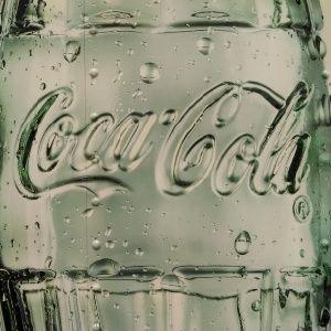 Coca Cola 600 Garages
