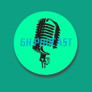 GH Podcast