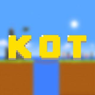 KoT Il Trailer