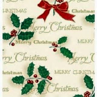 The Basil Bottler Radio Show - Christmas Wrapping