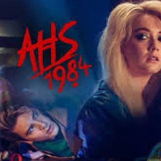 (Review) #AHS 1984 Sea9:4 True Killers Recap Only!!