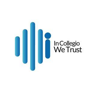 In Collegio We Trust