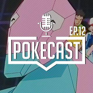 PokéCast: La censura en Pokémon