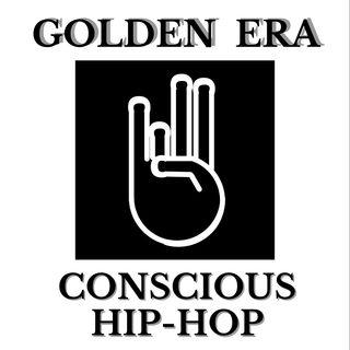 I Ain't No Joke: East Coast Golden Era Hip-hop (1983-1993)