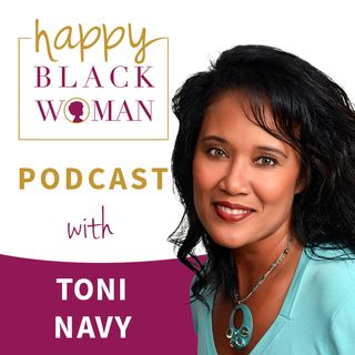 HBW074: Toni Navy, Business Strategy That Brings Success