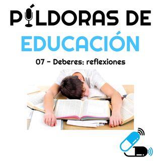 PDE07-Deberes-reflexiones