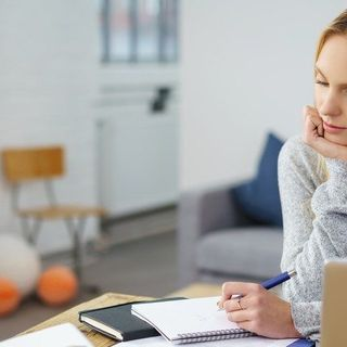 1 Minute Unsecured Loans Effective Cash Solution For Emergency Needs