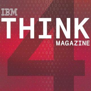 Quantum computing: la svolta è per il 2023