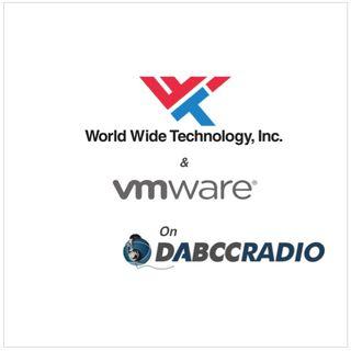 VMware AirWatch Podcast with WWT & VMware - Episode 261