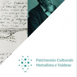 Generazioni e rigenerazioni intorno ai beni culturali