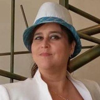 #18: Sarah Marcopolos PKD Survivor & Advocate