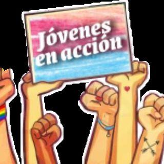 Jóvenes y Memoria - podcast de Jóvenes en Acción