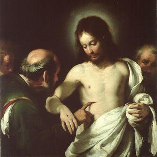 Festa di San Tommaso apostolo