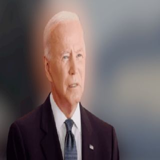 US Remembers 9/11 As Biden Calls For Unity
