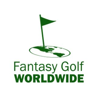 Fantasy Golf Worldwide Podcast