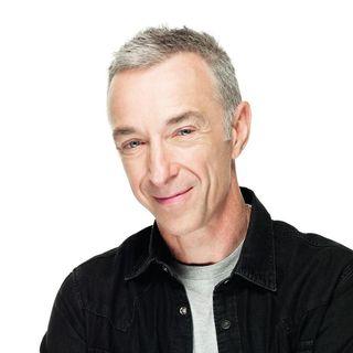 Fino a quando. Incontro con Linus