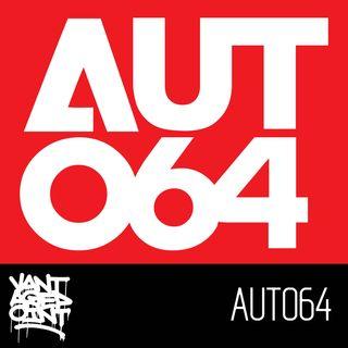 EP 107 - AUTO64