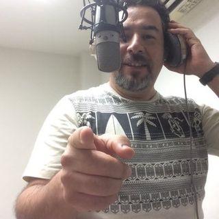 Jesus Duarte G.