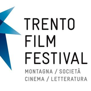 Il Trento Film Festival riapre le sale, cento film dal 30 aprile al 9 maggio