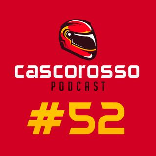 Live Twitch - Episodio #52: In Qatar le Ducati volano ma vince Viñales!