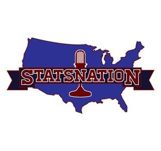 StatsNation Radio: 6/14 NBA Finals/NFL Chat