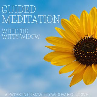 Guided Meditation: Special Two Episode Premiere!