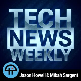 TNW 23: No Qualms for Broadcom