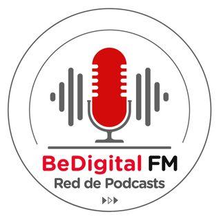 BeDigital FM.
