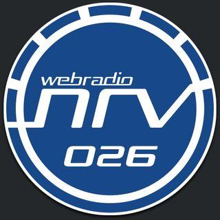 WRNRV 026 17-02-01
