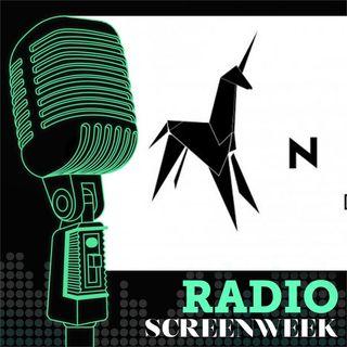 Nexo + - La nuova piattaforma streaming