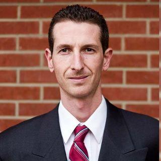 JONATHAN McCORMICK - Enrolled Agent, Hillhurst Tax Group