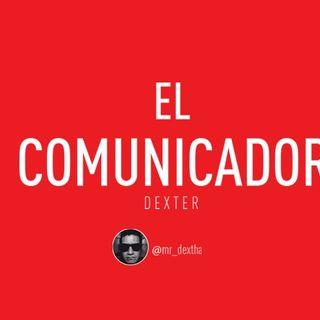 """El Comunicador #57 - """"Pagando deudas y preguntando remedios"""""""