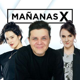 Mañanas X/13sept2019