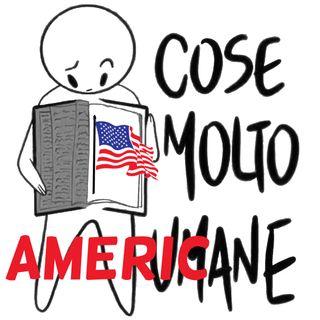 Cose Molto Americane