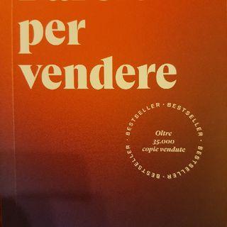 Paolo Borzacchiello: Parole per Vendere - Passione