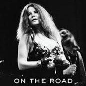 John Byrne Cooke Janis Joplin