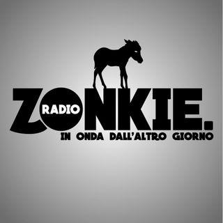 Bravers for Radio Zonkie #2