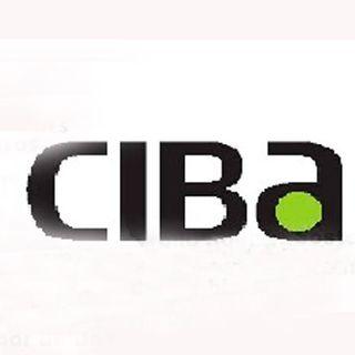 El CIBA por dentro