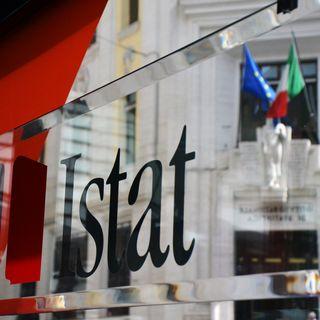 Ep.48 - Rapporto Istat 2021