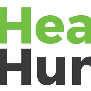 Health Hunters Saturday October 19 2019