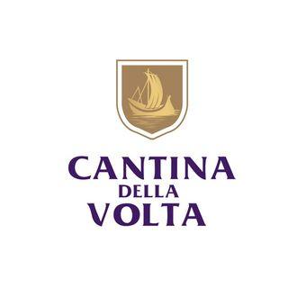Cantina della Volta - Angela Sini