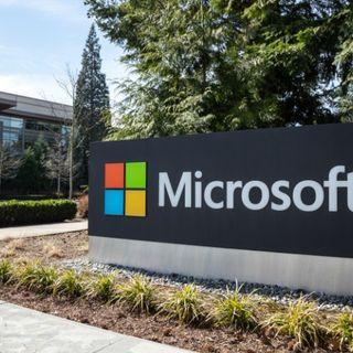 Comment Microsoft compte former 25 millions de chômeurs au numérique ?
