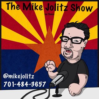 The Mike Jolitz Show