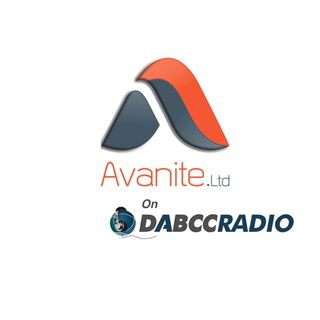 Avanite WebData Control: How to Manage Web Data in Virtual Environments - Podcast Episode 309