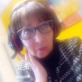 """""""Andrà tutto bene"""" - intervento della dirigente Giovanna Falconi"""