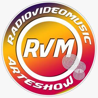 Arteshow RadioVideoMusic