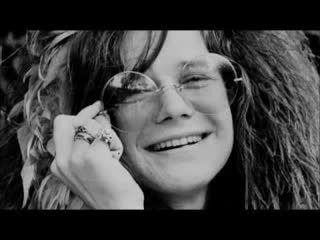 Dee Giallo Carlo Lucarelli racconta Janis Joplin