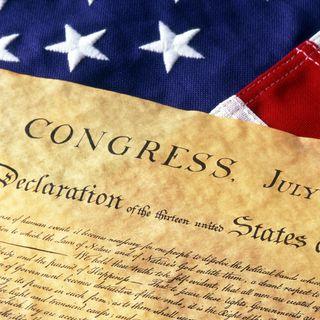 1) Heath Mitton-Politics of Founding